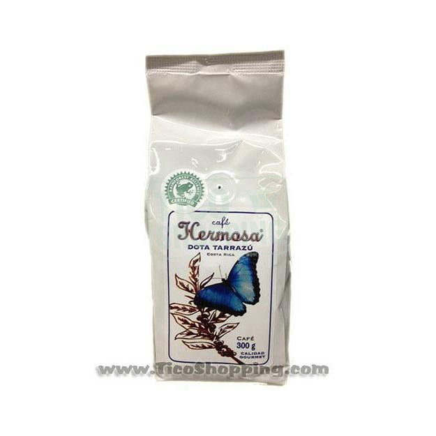 Cafe Dota Hermosa Coffee 10.6oz