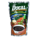 Ducal Black Mashed Beans Tico Flavor 14 oz