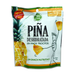 Todo Natural dehydrated pineapple 50g