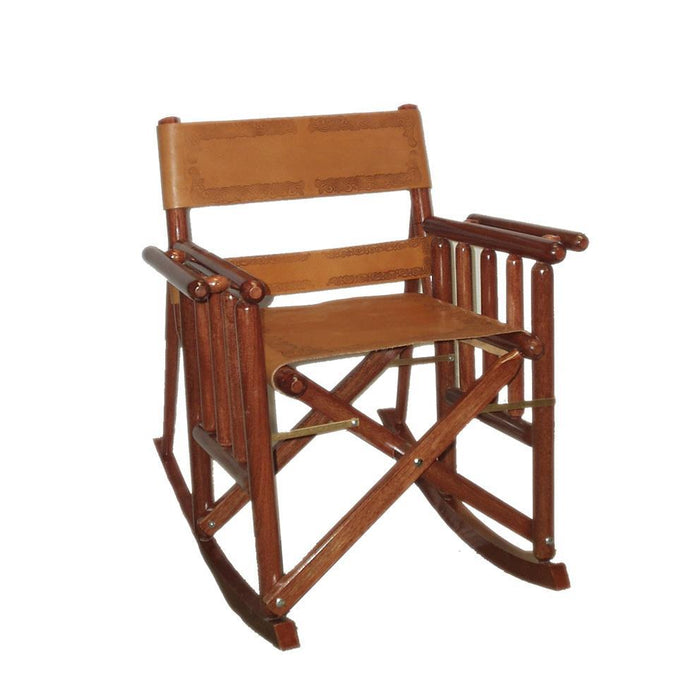 Child Colochos Design Rocking Chair