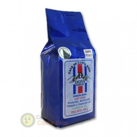 Cafe Dota Tarrazu Coffee 11oz