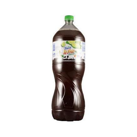 Tropical Lemon Ice tea 30 oz