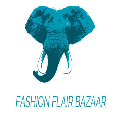 Fashion Flair Bazaar - Eco-Friendly Fashion