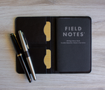 Load image into Gallery viewer, Pinecrest Dr. | Field Notes Wallet