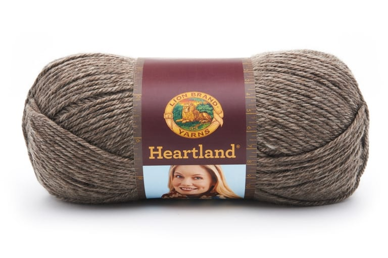 Heartland Yarn - Mammoth Cave