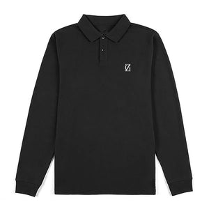 ZG POLO SHIRT   (AVAILABLE 15 DECEMBER FOR DELIVERY)