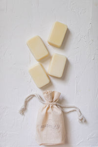 Natural Dishwashing Soap Bar