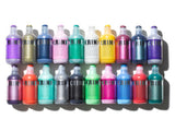 Krink K-60 Paint Marker - Light Blue