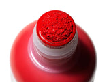 Krink K-60 Paint Marker - Red