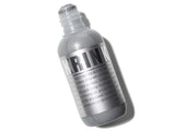 Krink K-60 Paint Marker - Light Green