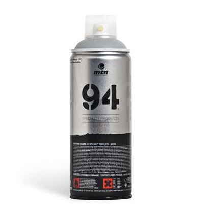 MTN 94 Spray Paint - Solvent