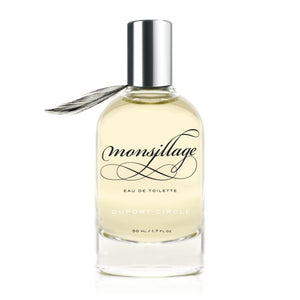 MONSILLAGE DUPONT CIRCLE 50ML