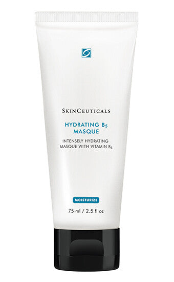 HYDRATER - HYDRATATING B5 MASQUE