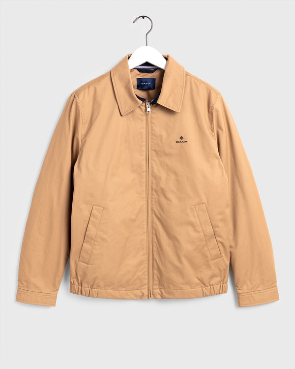 7006012 The Gant Windcheater