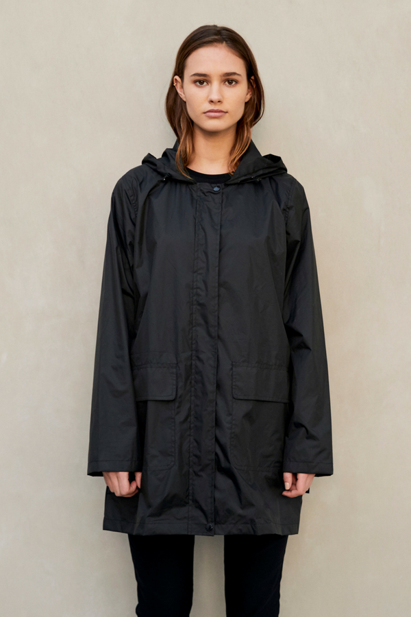 PAQME RAINCOATS - Various Colours