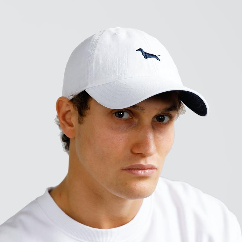 ORTC Cap - Multiple Designs