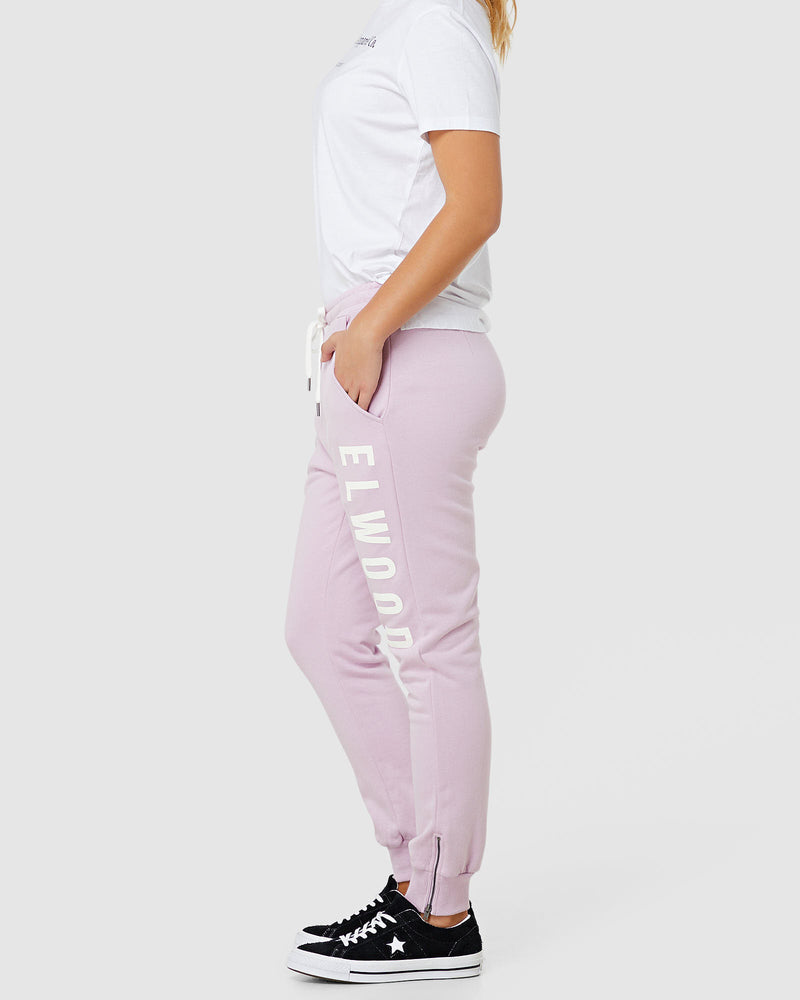 Huff n Puff Track Pant - Lots of Different Colours!