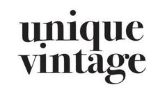unique vintage style dresses swimsuits australia