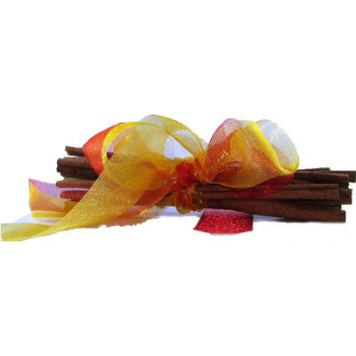 Quills Bundle Sweet Cinnamon Long 400g