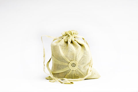 Sleep Herbs Sachet