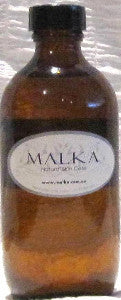 Refill bottle Malka diffuser oil blend 220ml, various blends & prices