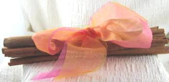 Sweet Cinnamon Bundle, Pastel