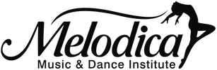 Melodica Music Store