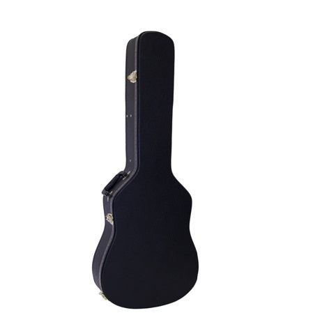 Classical Guitar Hard Case - RCC-10L
