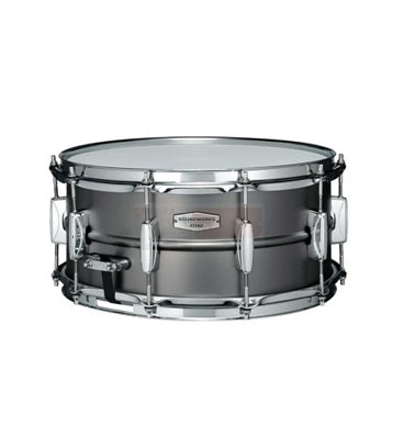 TAMA SNARE DRUM DST1465 - SNARE DRUM