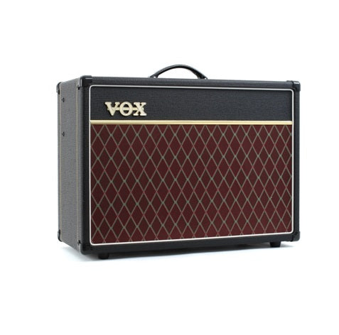 Vox Amplifier - AC15C2
