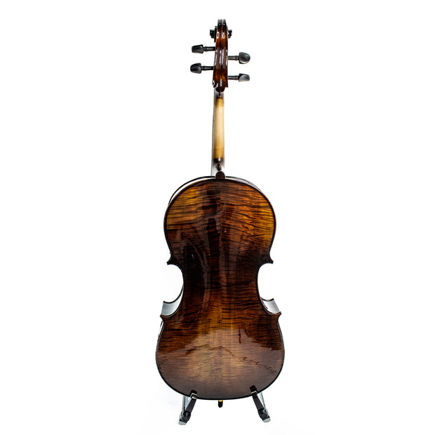 Steiner Cello - R C30SS - With Soft Case