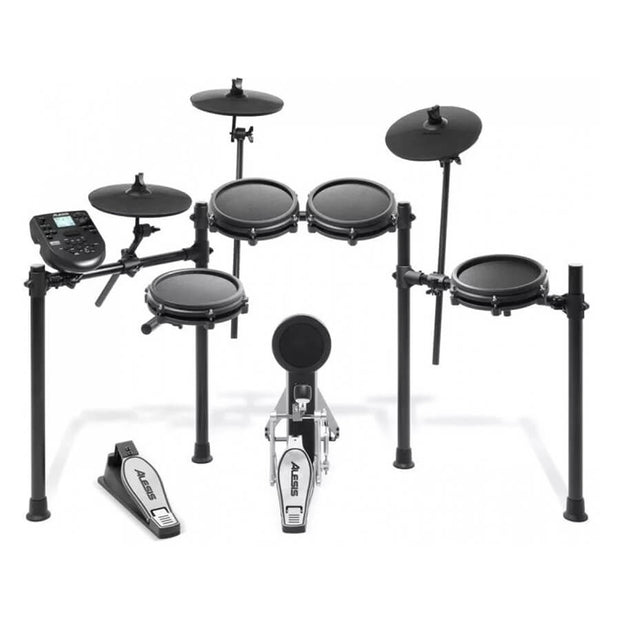 electronic drum kit dubai