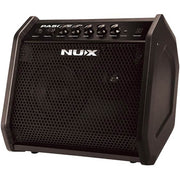 NUX Amplifier for Acoustic Guitar & Drums - PA50