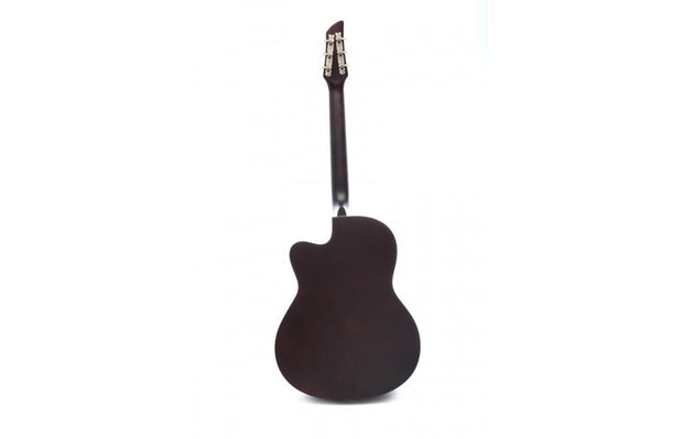 acoustic guitar uae