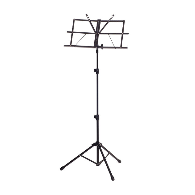buy music stand online