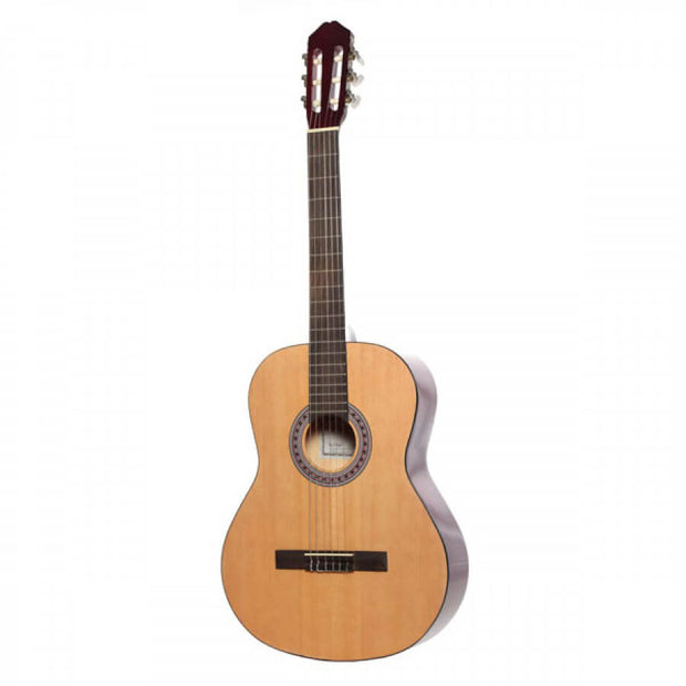 Classical guitar uae