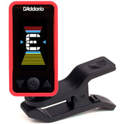 D'Addario Eclipse Tuner - PW CT 17RD