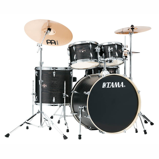 Tama Drum Set - IE52KH6W BOW