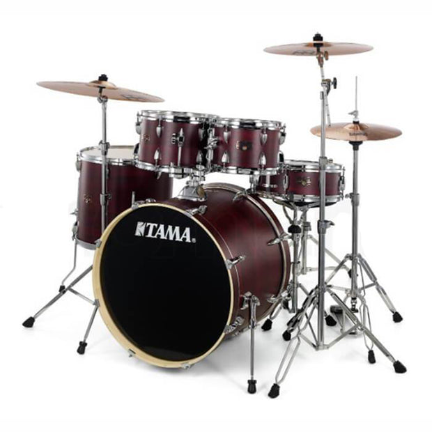 Tama Drum Set - IE52KH6W