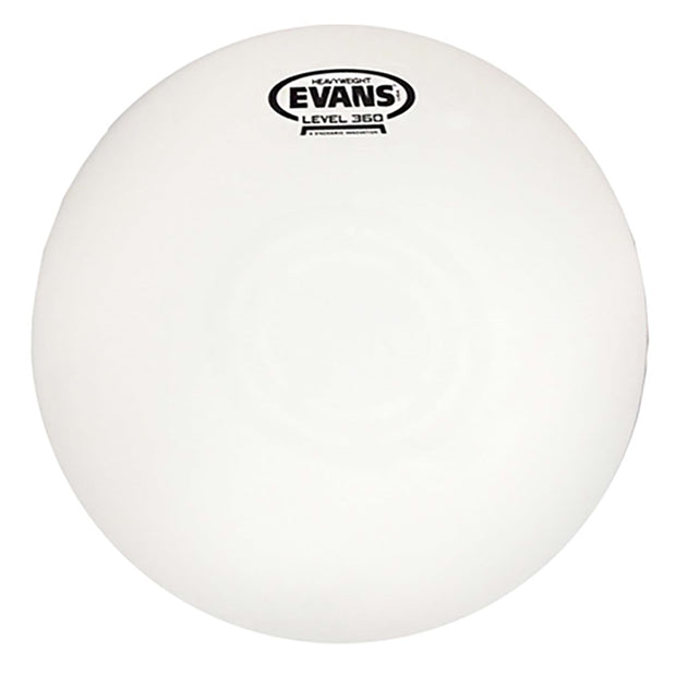 "EVANS 14"" Heavyweight CTD - B14HW"
