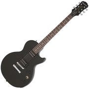 electric guitar online