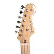 Fender Hybrid 50s Stratocaster 2019 Electric Guitar