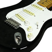Fender Japan Stratocaster ST54-70AS 1990's Made in Japan