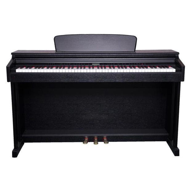 buy digital piano