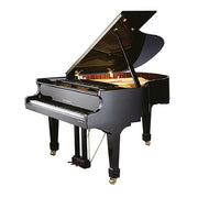 Franz Sandner Grand Piano SG -151 - (Self Playing)