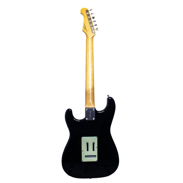 Fujigen NST200 - Electric Guitar