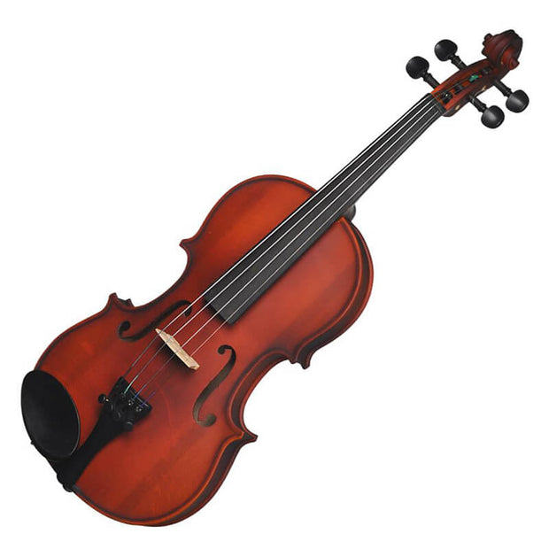 violin for beginners