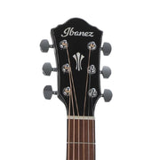 IBANEZ AEG50BK - Electric Acoustic Guitar