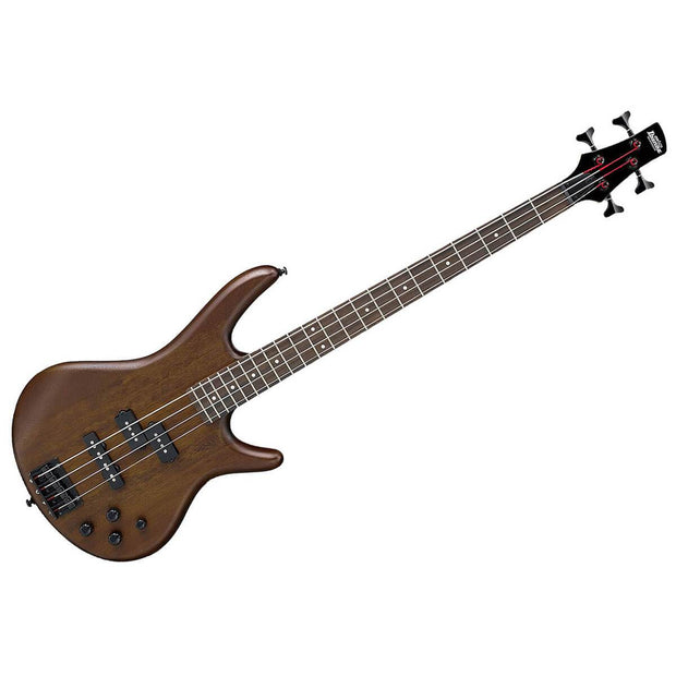 bass guitar for sale in uae