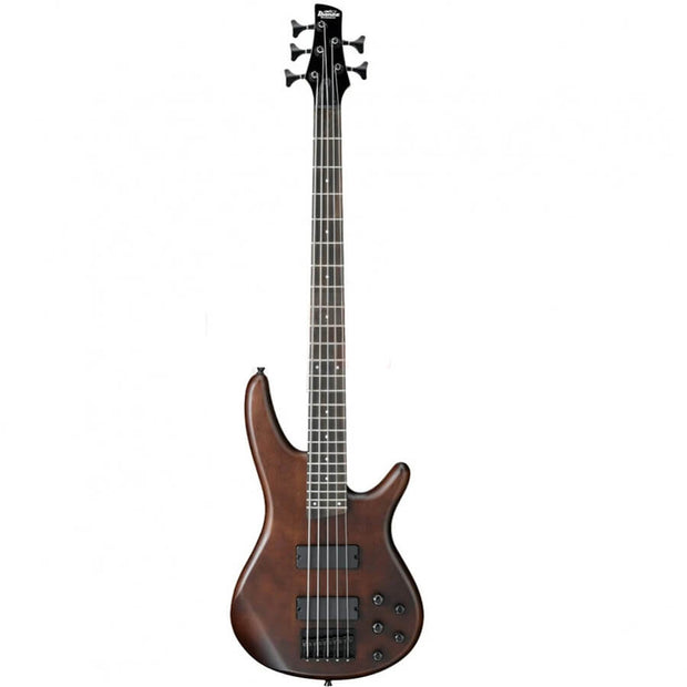ibanez bass 4 string